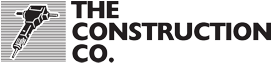 The Construction Co.